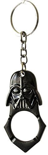 Darth Vader Keychain (Darth Vader Purse)