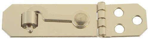 stanley-hardware-80-3530-solid-brass-hasp-and-hook-by-stanley-black-decker-20685