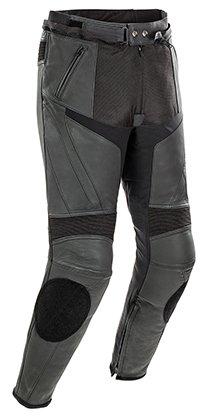 Joe Rocket Leather Pants - 2