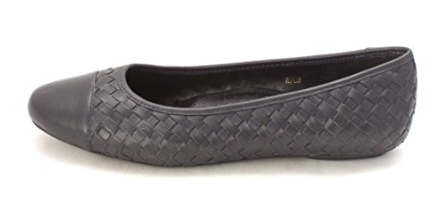 VANELi Toe Womens Shera Closed Toe VANELi Ballet Flats B005AFE9LG Shoes 954716