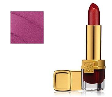 Estee Lauder Pure Color Crystal Lipstick, No. C5 Wild Orchid Shimmer, 0.13 Ounce (Estee Lauder Pure Color Crystal Lipstick Wild Orchid)