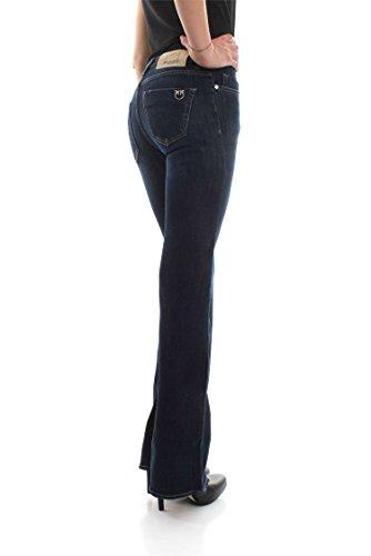 Donna Pinko Miwa Donna Jeans Jeans Pinko Miwa gxpzFxqUw