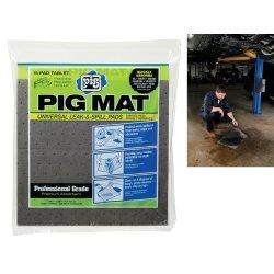 New Pig 25101 Absorbent Mat