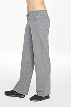 Pantalon de surv/êtement Femme Erima 210921