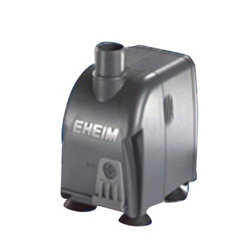 Eheim 1262 Pump - 2