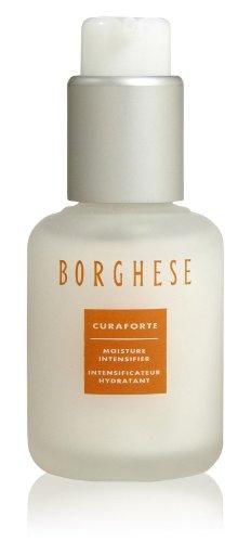 Borghese Skin Care