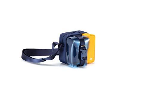 DJI Mini Bag for Mavic Mini (Blue/Yellow)
