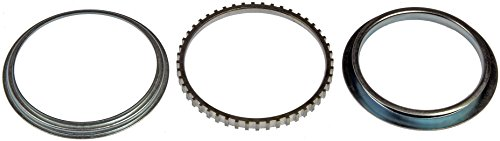 Dorman 917-537 ABS Reluctor Ring: