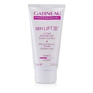 Gatineau Defi Lift 3D Resculpting Lift Cream (Salon Size) 75ml