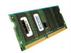The Best 512MB (1X512MB) PC133 CL3 SDRAM SODIMM THINKPAD 19K4656