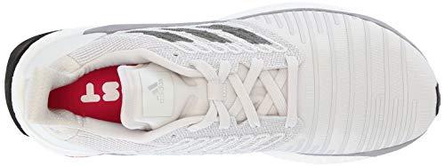 Femme Adidas Solar Boost Gris Originals wngAqOgR