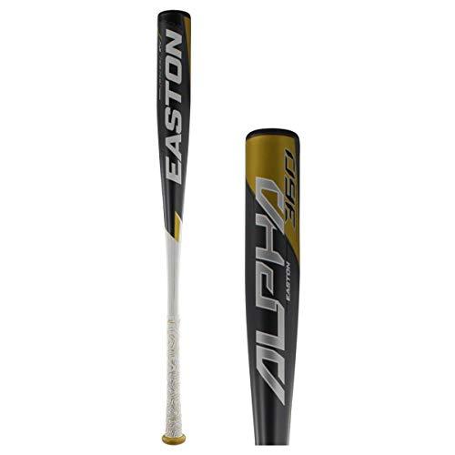 Best Bbcor Bats 2020.Best Baseball Bats 2020 Click Here To Find Your New Bat