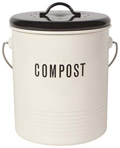 Top In Home Composting Bins
