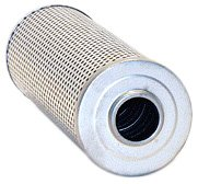Pack of 1 57315 Heavy Duty Cartridge Hydraulic Metal WIX Filters