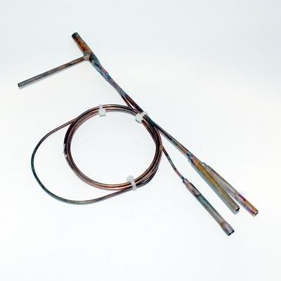 - Haier AC-5255-210 Pipe - Capillary