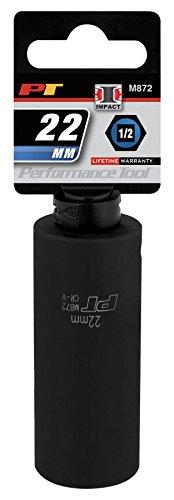Performance Tool M872 1/2