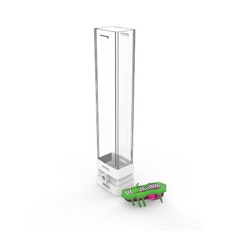 HEXBUG Nano V2 Single Pack - Colors May Vary