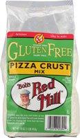 Bobs Red Mill Mix Gf Pizza Crust
