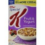 yogurt stars - 8