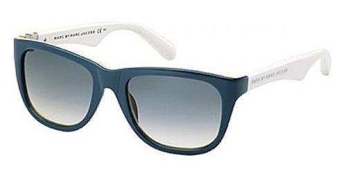 b55ed4371678 Image Unavailable. Image not available for. Colour: MARC by MARC JACOBS ...