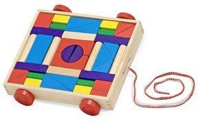 4209 Unit Blocks - 2