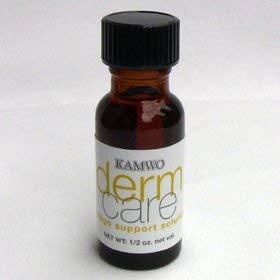 Amazon com : Dermcare - Vitiligo Support Solution - Vitiligo Liquid