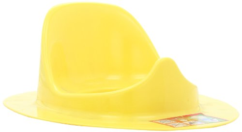 Thermobaby Toilet Seat Reducer, Yellow