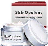 Skin Opulent advanced anti-aging cream 0.50 fl oz