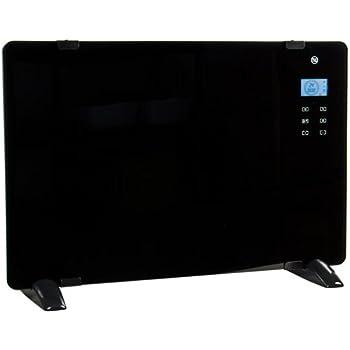 Best Choice Glass Panel Heater