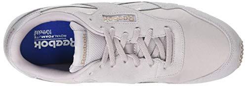Zapatillas De white 000 Mujer Para rose Sl Royal Reebok lavender Luck Multicolor Ultra Gold Deporte A6OWxnR