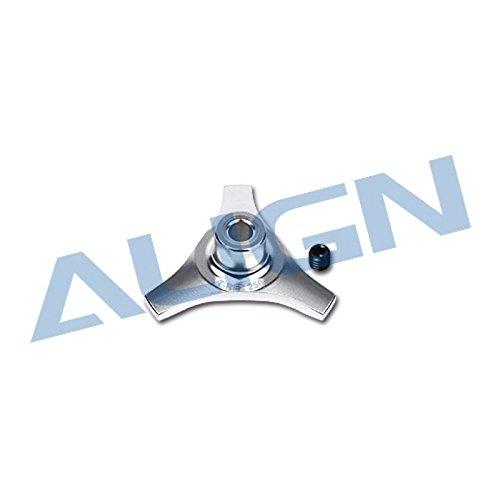 Align R/C 250 SWASHPLATE Leveler