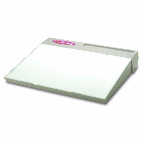 Artograph LightTracer 2 Light Box