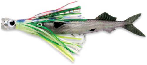 williamson-ballyhoo-combo-rigged-fishing-lures