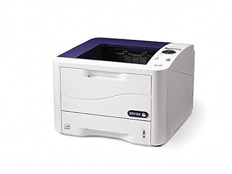 Xerox Phaser 3320V_DNI - Impresora láser (A4, 35 ppm, WiFi)