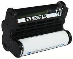 FOME cámara soporte de batería AA adaptador de soporte para ...
