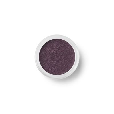 bareMinerals Eyecolor Soul Sister for Women, 0.02 Ounce