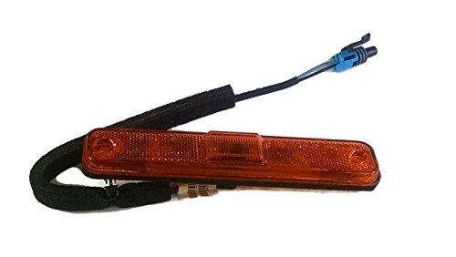 General Motors, LAMP, 25952319