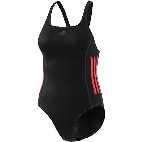 carbono Adidas mujer real negro para Coral Cx5045 Ba ador Multicolor wwrfz