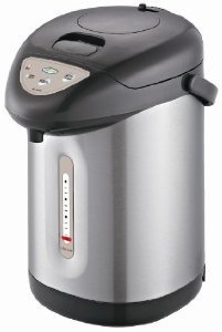 America S Test Kitchen Crock Pot With Timer