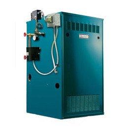 ng boiler - 3