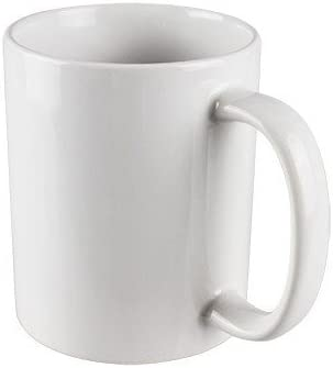 P.u.c.k Animal-crossing Classic Mug