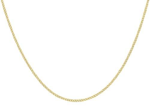 Carissima Gold - Chaîne (9 cts)