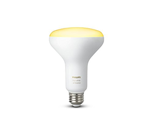 Philips Ambiance Equivalent Dimmable Assistant product image