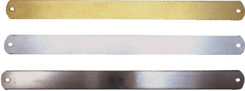 Gehrungssägeblatt für Alu550x45x1,5mm Nr.106 Wilpu