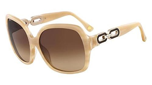 Michael Kors MKS 847 107 Aria Ladies Sunglasses & - Kors Sunglasses Michael Uk