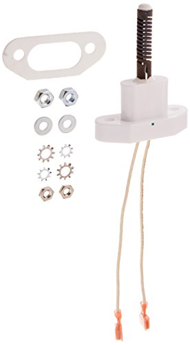 Zodiac R0457501 Hot Surface Ignitor Replacement for Zodiac Jandy Legacy LRZE Pool and Spa Heaters by Zodiac