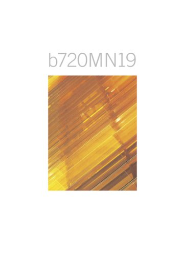Descargar Libro B720mn19 Dominique Boudet