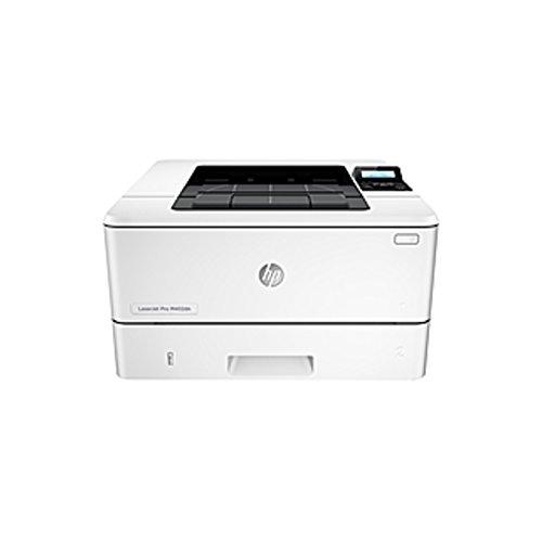 A4 Desktop Printer - 4