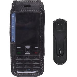5310 Leather - 3