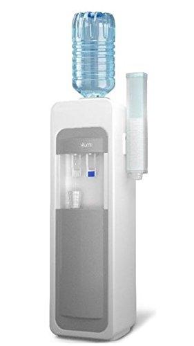 Dispensador de agua fría y caliente boccione Cosmetal Yumi